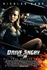 drive-angry-8755.jpg_Action, Fantasy, Thriller_2011