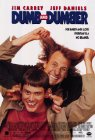 dumb-and-dumber-3549.jpg_Comedy_1994