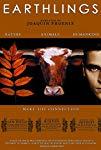 earthlings-31498.jpg_Horror, Documentary_2005