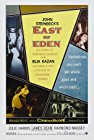 east-of-eden-13314.jpg_Drama_1955