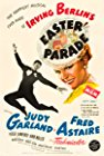 easter-parade-11593.jpg_Romance, Musical_1948