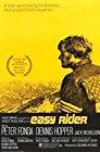 easy-rider-16002.jpg_Adventure, Drama_1969