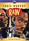 eddie-murphy-raw-10612.jpg_Documentary, Comedy_1987