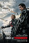 edge-of-tomorrow-4036.jpg_Action, Adventure, Sci-Fi_2014