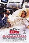edtv-1015.jpg_Comedy, Drama_1999