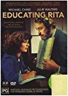 educating-rita-12094.jpg_Comedy, Drama_1983