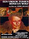 een-vrouw-tussen-hond-en-wolf-16495.jpg_War, Drama, Romance_1979