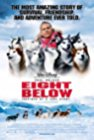 eight-below-2522.jpg_Family, Adventure, Drama_2006