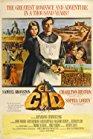 el-cid-20942.jpg_History, Biography, Romance, War, Adventure, Drama_1961