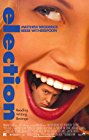 election-18324.jpg_Romance, Comedy, Drama_1999