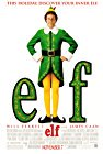 elf-8170.jpg_Fantasy, Romance, Family, Comedy_2003