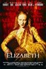 elizabeth-2262.jpg_Biography, Drama, History_1998