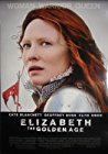 elizabeth-the-golden-age-2785.jpg_War, History, Drama, Biography_2007