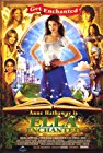 ella-enchanted-3690.jpg_Romance, Comedy, Family, Fantasy_2004