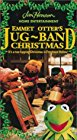emmet-otters-jug-band-christmas-24246.jpg_Drama, Comedy, Family, Musical_1977