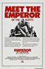 emperor-of-the-north-pole-23887.jpg_Action, Drama, Adventure, Thriller_1973