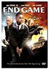 end-game-8847.jpg_Mystery, Thriller, Drama, Crime, Action_2006