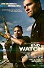 end-of-watch-4526.jpg_Thriller, Crime, Drama_2012
