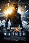 enders-game-3714.jpg_Action, Fantasy, Sci-Fi_2013