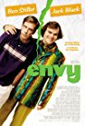 envy-798.jpg_Comedy_2004