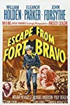 escape-from-fort-bravo-31890.jpg_Western_1953