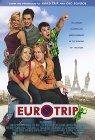 eurotrip-2917.jpg_Comedy_2004