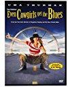 even-cowgirls-get-the-blues-7941.jpg_Drama, Comedy, Romance, Western_1993