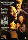 eves-bayou-14739.jpg_Drama_1997