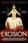 excision-18272.jpg_Horror, Drama_2012