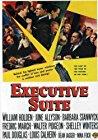 executive-suite-27981.jpg_Drama_1954