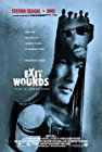 exit-wounds-15491.jpg_Thriller, Crime, Action, Comedy, Drama_2001