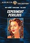 experiment-perilous-2319.jpg_Romance, Thriller, Film-Noir_1944