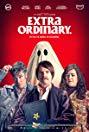 extra-ordinary-71236.jpg_Comedy, Fantasy, Horror_2020