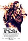 extraction-12992.jpg_Adventure, Action, Crime, Thriller, Drama_2015
