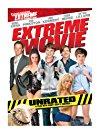 extreme-movie-10044.jpg_Comedy_2008