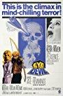 eye-of-the-devil-8312.jpg_Mystery, Crime, Horror_1966