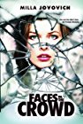 faces-in-the-crowd-18859.jpg_Crime, Thriller, Mystery, Romance, Drama_2011