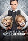family-weekend-23761.jpg_Drama, Comedy_2013