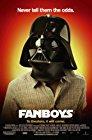 fanboys-3480.jpg_Comedy, Adventure, Drama_2009
