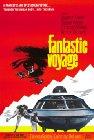 fantastic-voyage-11135.jpg_Sci-Fi, Adventure, Family_1966