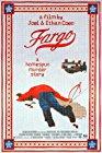 fargo-7360.jpg_Drama, Crime, Thriller_1996
