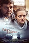fathers-daughters-3340.jpg_Drama_2015