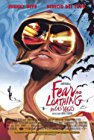 fear-and-loathing-in-las-vegas-8364.jpg_Drama, Adventure, Comedy_1998