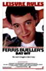 ferris-buellers-day-off-3119.jpg_Comedy_1986