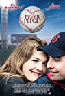 fever-pitch-13211.jpg_Romance, Sport, Comedy, Drama_2005