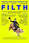 filth-16086.jpg_Crime, Drama, Comedy_2013