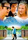 finding-graceland-19499.jpg_Drama, Biography_1998