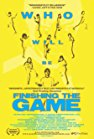 finishing-the-game-the-search-for-a-new-bruce-lee-8617.jpg_Comedy_2007