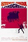 firecreek-16161.jpg_Romance, Western, Drama_1968