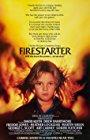 firestarter-13213.jpg_Horror, Thriller, Action, Sci-Fi_1984
